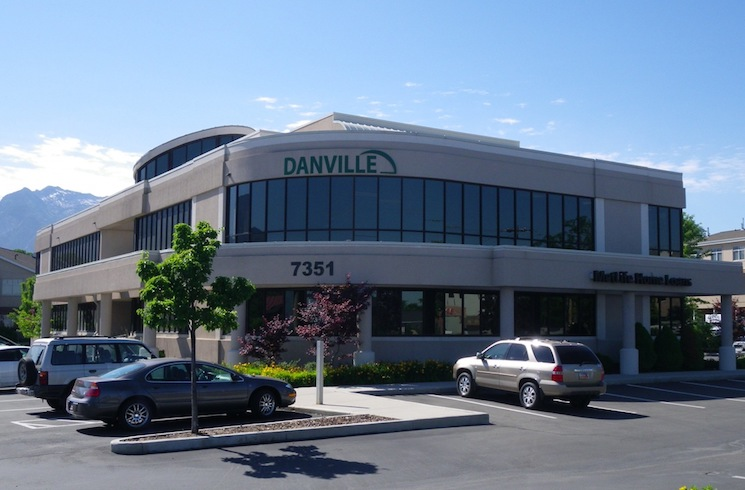 danville_headquarters