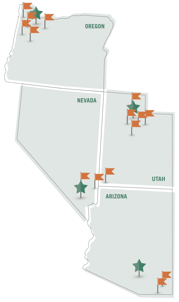 locations-landing-page-map